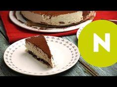 Túró Rudi torta recept képpel. Hozzávalók és az elkészítés részletes leírása. A túró rudi torta elkészítési ideje: 42 perc