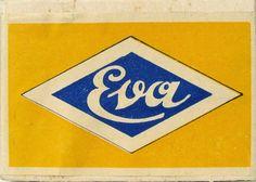 Letterology: 20th Century Pen Nib Packaging