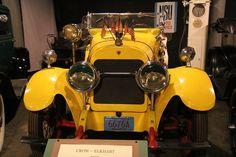 Image result for elkhart car