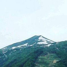 【playbenjamas】さんのInstagramの写真をピンしています。《🌳Gd nite🌎🌏🌍#goodnight#oyasumi#晚安#긋나잇#잘지#trees#green#midori#mountain#林#山#자연#나무 #하늘#휴일#😪#산#마란색#expoler#travelmemories#miss#gooddream》