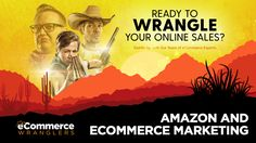 eCommerce Wranglers Releases New Promotional Video «  MarketersMedia – Press Release Distribution Services – News Release Distribution Services