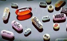 The best pills
