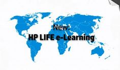 Exam Name  Building Proactive Networks  Exam Code- HP0-638 http://www.troytec.com/HP0-638-exams.html
