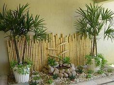 jardim-12.jpg (400×300)