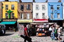 קניות בלונדון: המדריך המלא - כתבות - לונדון - מזג אוויר, מלונות, קניות, אטרקציות, הופעות, והצגות - עכבר עולם
