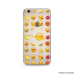 Dab emoji google search emojis pinterest u want for Coque iphone 5 miroir