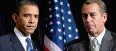 Boehner Launches Holy War Vs Obama - http://www.irepublican.com/content/boehner-launches-holy-war-vs-bam