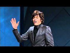 Joseph Prince - Praise Opens The Door To Grace - 04 Mar 2012