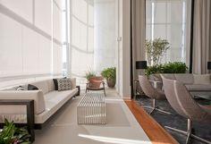 An Elegant Interior by Marcelo Mota Arquitetura  (13)