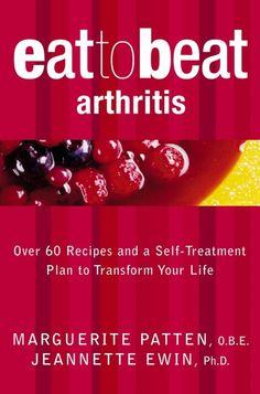 Best Over The Counter Arthritis Medicine