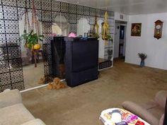 1980's living room | 1980s home décor interior design Phoenix homes Design Through the ...