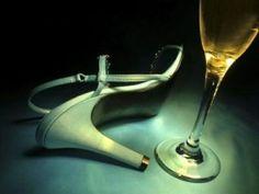 Günstige Sekt und Champagner-Tipps für Silvester:  http://www.weinbilly.de/spezialitaten/sekt-und-champagnertipps-fur-silvester-prosit-neujahr