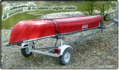 Google Image Result for http://www.discount-trailers.com/images2/portage-pal-canoe-trailer.jpg