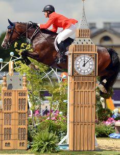 Hunter jumper eventing horse equine grand prix dressage equestrian