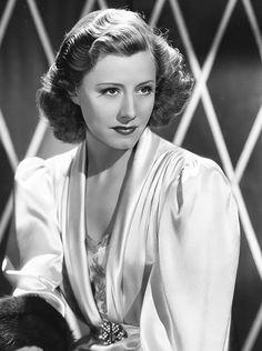 Irene Dunne, 1939