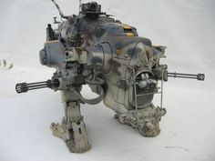 Explore Mark`Stevens ModelCrafter's photos on Flickr. Mark`Stevens ModelCrafter has uploaded 4625 photos to Flickr.