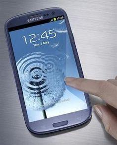 Samsung recibe más de 9 millones de pedidos del Galaxy S III http://www.europapress.es/portaltic/movilidad/dispositivos/noticia-samsung-recibe-mas-millones-pedidos-galaxy-iii-20120518114840.html