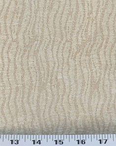 Classic Black White Marines Online Upholstery Fabrics And