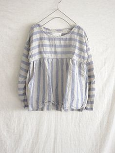 blouse to make
