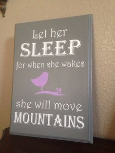 Hey, I found this really awesome Etsy listing at https://www.etsy.com/listing/181438329/new-let-her-sleep-for-when-she-wakes-she