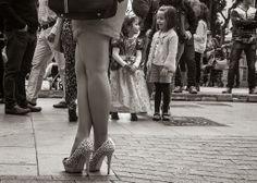 La otra Mirada: 055/2014