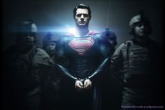 Most Anticipated movies 2013    http://randomreveals.wordpress.com/2013/02/19/top-5-most-anticipated-movies-of-2013/