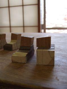 9月, 2007   nakagawa takeji