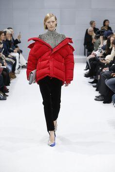 Balenciaga: コレクション - レディース - メンズ / 公式オンラインストア: シューズ - バッグ - ウェア