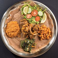 Ethnic Eats: It's time to try goat | Columbus Crave