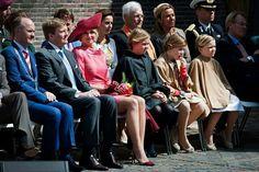 2015-04-27 Kingsday Dordrecht - The Netherlands