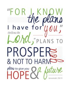 Fruit of the Spirit Digital DIY wall art graphics of Galatians 5:22 scripture quote for home decoration. Description from pinterest.com. I searched for this on bing.com/images