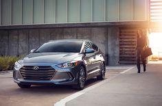 10 2018 Hyundai Elantra Sedan Ideas Hyundai Elantra Elantra Hyundai