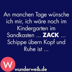Silke Sprüche                                                                                                                                                                                 Mehr Saying Of The Day, Cool Slogans, Words Quotes, Sayings, Funny Sports Pictures, Spiritual Words, Sarcasm Humor, Thing 1, Meaning Of Life