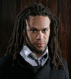 Franklin Leonard - Founder of The Black List