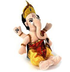 Ganesh Little Thinker:Amazon:Toys & Games