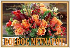 Fresh cut wholesale flowers for thanksgiving Fall Flowers, Pretty Flowers, Wedding Flowers, Fall Flower Arrangements, Flower Centerpieces, Crepe Paper Flowers, Arte Floral, Autumn Garden, Flower Show