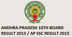 Andhra Pradesh ( apeamcet.org) AP EAMCET Results 2015: Andhra Pradesh AP EAMCET Marks & Ranks 2015 to be announced today at 11:30 AM  http://www.clickresult.in/2015/05/ap-eamcet-result-2015-will-be-out-on.html