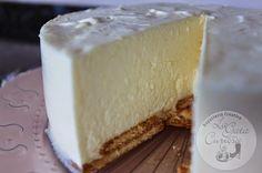 EL PASTEL DE PIÑA MÁS FACIL DEL MUNDO: Sweet Recipes, Cake Recipes, Dessert Recipes, Pie Cake, No Bake Cake, Food Cakes, Cupcake Cakes, Chess Cake, Pan Dulce
