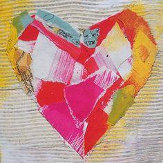#postcards#postcard#postkarte#postkarten#ikea#meinikea#heart#herz#collage#collagen#paper#paperart#papier#paperlover#art#artwork#kunst#illustration#design#gestalten#colours#farben#patterns#pattern#muster#papiercollage#papierschnitzel