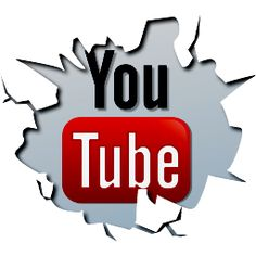 http://newcolab.net/blogs/23575/31458/get-more-youtube-hits-in-lawful  buy 100 real twitter followers