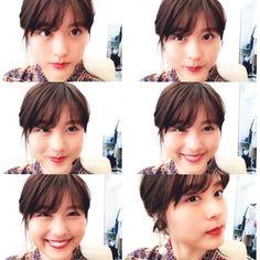 Japanese Beauty, Arimura Kasumi, Hot Girls, Actresses, Portrait, Sexy, Pretty, Cute, People