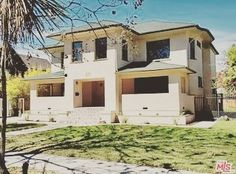 Never give up on your dreams! We opened escrow on this classic beauty this week. My clients and I viewed on the first day out because it was their #goals home. They fell in love. 💜 They felt in their heart of hearts it was supposed to be theirs, so we gave it all we had ( significantly lower than asking in a sellers market). We couldn't make it work at first , however the seller was so compelled by their letter and our effort ( aka my stalking) ...32 days after our submission they decided…