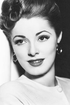 "Eleanor Parker, Jun.26,1922 - Dec.9,2013. ('Baroness Schraeder' In ""The Sound Of Music""). Complications From Pneumonia"