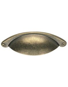 in length with hole centres antique brass cabinet cup pull handle, an excellent piece or ironmongery for any cabinet door or cabinet drawer. Matching cabinet knobs also. Brass Cabinet Pulls, Cupboard Handles, Cupboard Drawers, Knobs And Handles, Pull Handles, Drawer Knobs, Cabinet Knobs, Drawer Pulls, Door Handles