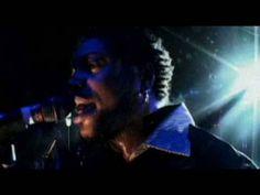 """Broken Down"" - Sevendust (Love, love, love his voice)"