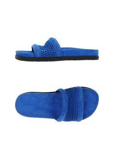 21a242f73a46 Alexander Wang Women Sandals on YOOX.COM. The best online selection of Sandals  Alexander