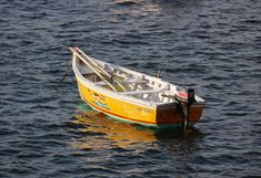 A boat – Zankalony Personal Blog Cool Pictures, Boat, Dinghy, Boats, Ship