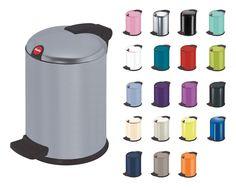 Farbe : Green Wohnzimmer Hotel Retro Küche Mülleimer ohne Deckel Sleek & Stylish Papierkorb European Style Badezimmer Mülleimer Creative Mülleimer für Schlafzimmer Büro