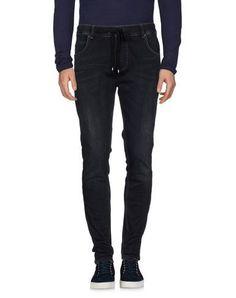 LIU •JO MAN Men's Denim pants Blue 31 jeans