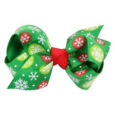 * Penny Deals * - Malltop Baby Girl Christmas Hairbpin, Bowknot Headdress Ornaments * Want additional info? Click on the image.
